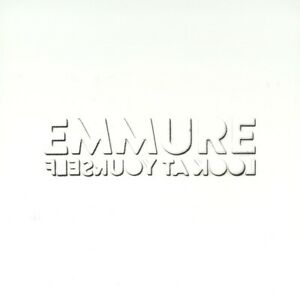 Emmure-Look-at-Yourself