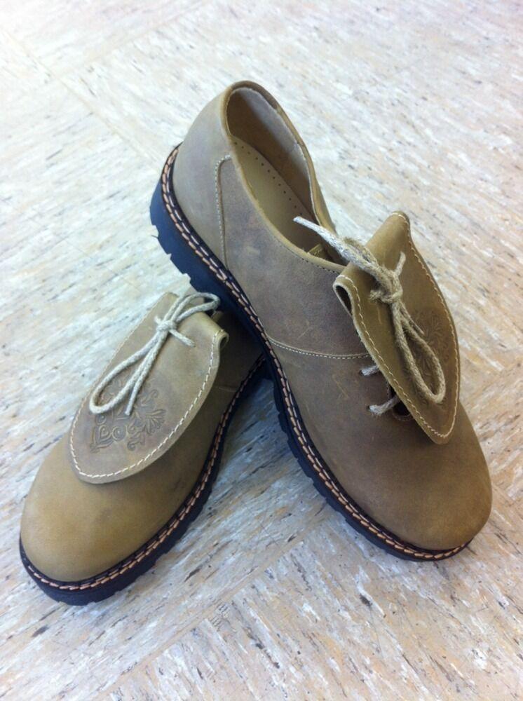 Herren Trachtenschuhe Farbe Schuhe Gr. 47 Wildleder, Farbe Trachtenschuhe Mais b7d8f4