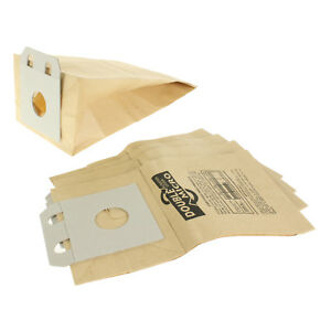 5-X-Sac-a-poussiere-en-papier-pour-Electrolux-E5-Z156-Z160-z165-Z174