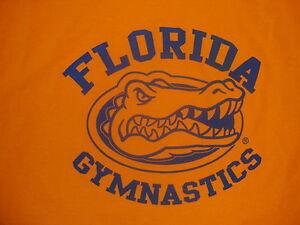 Image is loading NCAA-Florida-Gators-College-University-School-Student-Fan- 35304df68