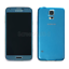 Samsung-Galaxy-S5-G900-4-g-debloque-Smartphone-16-Go-16MP-noir-blanc-or-bleu miniature 7