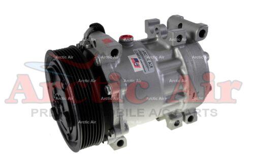 A//C Compressor fits 2002-2003 Dodge Dakota Durango Ram 1500 2500 3500 77562
