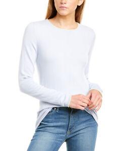 J-Mclaughlin-Poet-Sweater-Women-039-s-White-Xl