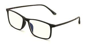 Vision-World-Anti-UV-Glare-Harmful-Blue-Light-Computer-Glasses-Readers-Reading