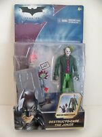 Batman The Dark Knight Destructo-case The Joker