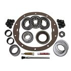 Differential Rebuild Kit-Master Overhaul Kit USA Standard Gear ZK GM8.6