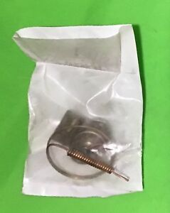 Ideal-110627-Dry-Thermostat-Ranco-T93-063-NEW