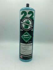 New R 22 Refrigerant Sealed 2 Lbs 32 Ounces Free Same Day Shipping