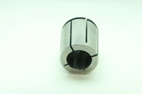 Rego-fix 1432.08215.102 ER 32-GB Clamping Collet 0.323in