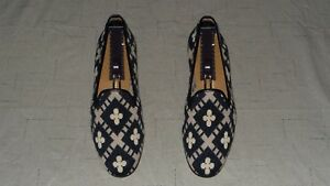 837eb24dde1f4 NEW! Women's $450 Stubbs and Wootton Needlepoint