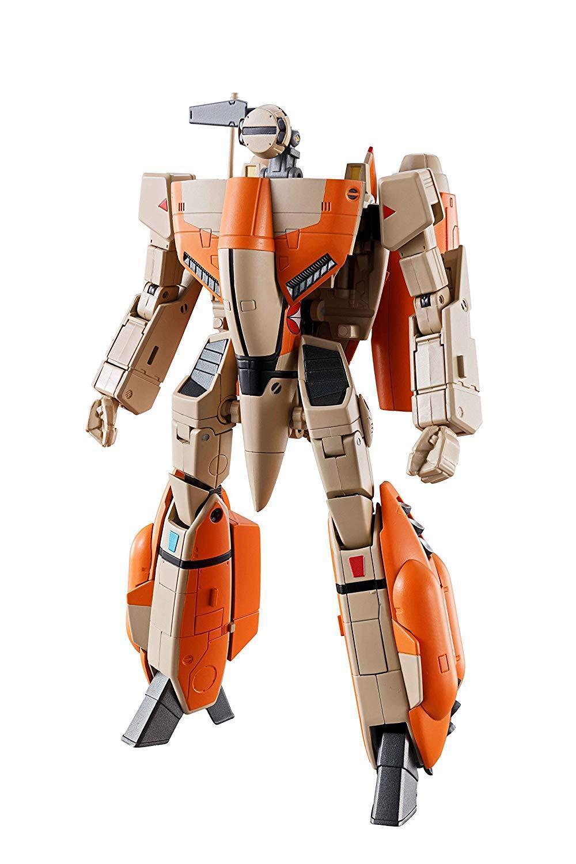 HI-METAL R Macross VT-1 SUPER OSTRICH Action Figure BANDAI Shipping from Japan