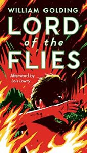 Lord-of-the-Flies-An-Iconic-Novel-by-William-Golding-Paperback-2003-Book