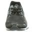 Puma FLX Graphic Wns Femmes Salles Chaussure Fitness Musculation Sport Chaussure 187392 02 nouveau