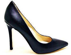 VINCENZO-GATTI-italy-scarpe-decolte-sandali-donna-liu-tacco-jo-cerimonia-pelle