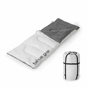 Tahoe-Gear-30-Degree-Rectangular-Lightweight-Camping-Excursion-Sleeping-Bag