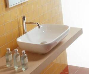 Vasca Da Bagno Hatria : Sanitari da bagno lavabo da appoggio happy hour bacinella