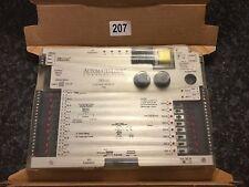 Automated Logic M8102 Control Module Bacnet HVAC BMS