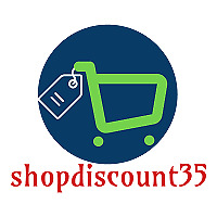 shopdiscount35