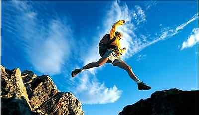 Easy_Hiker