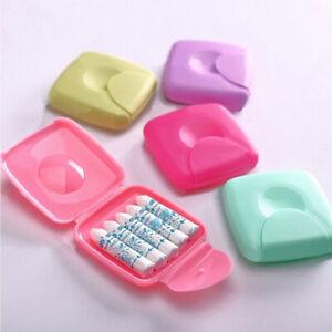 Portable-Women-Sanitary-Napkin-Tampons-Storage-Box-Container-Case-Tool