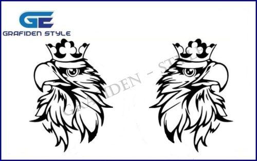 Sticker 1 Paar SCANIA GREIF Aufkleber Decal !!!/</>!!!/</>!!!