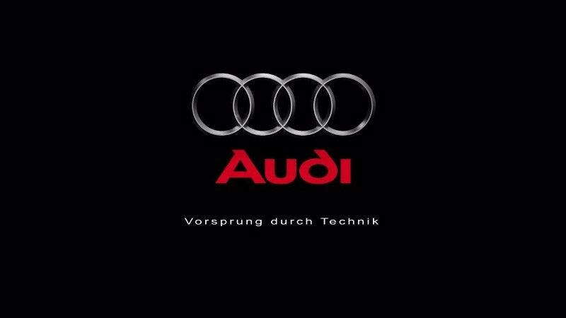 Audi A4 Spares All models and engines. Gearbox. Ecu. Cylinder head. All parts on all A4 Models