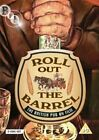 Roll out The Barrel - The British Pub on Film 5035673009376 DVD Region 2