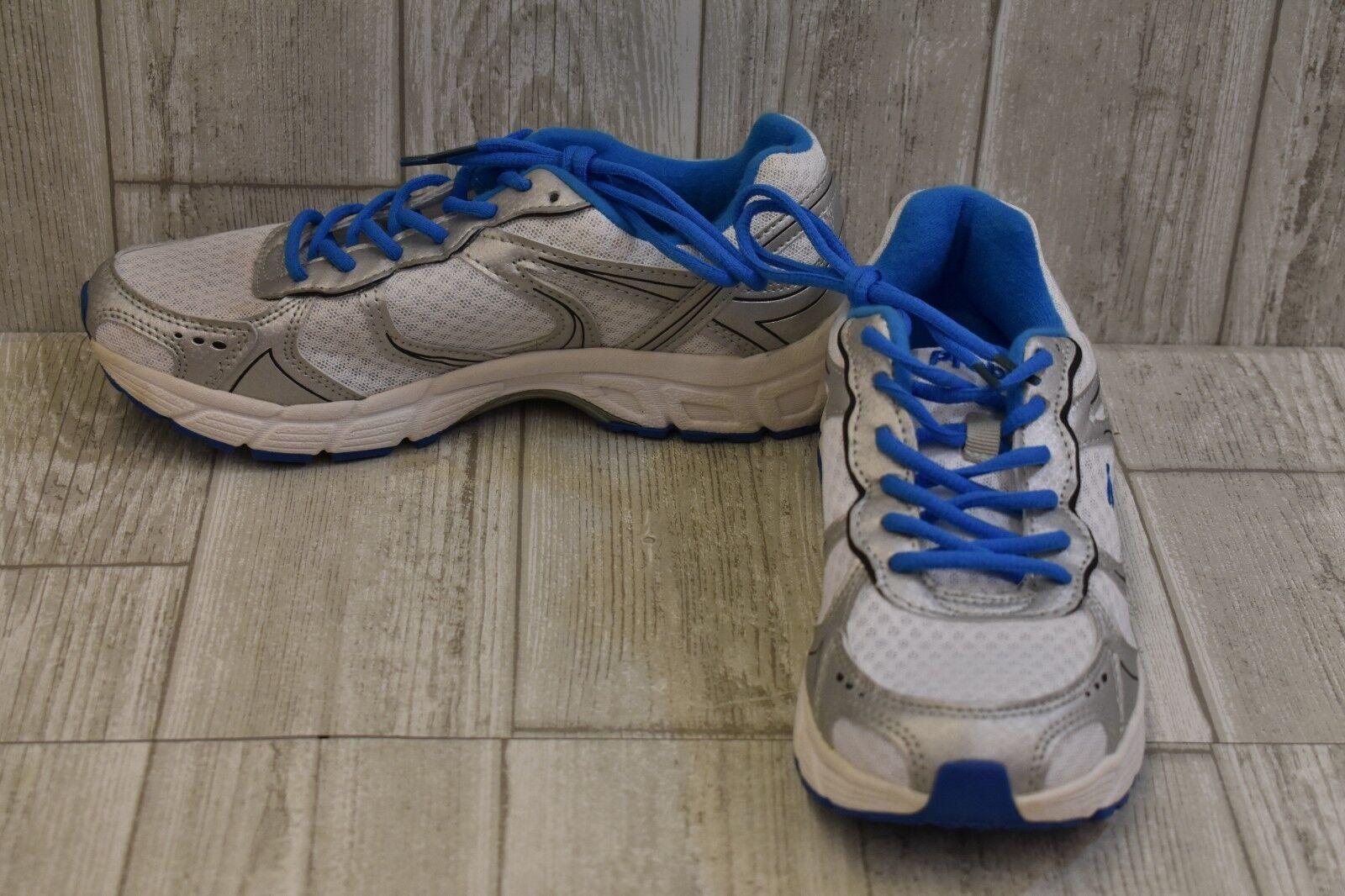 Propet XV550 Walking shoes-Women's size 8.5 B White