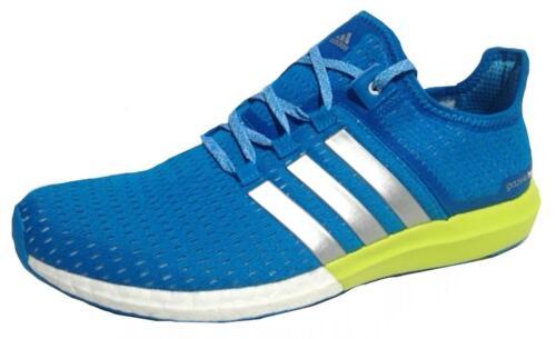 Augmentation Uk Adidas Originaux Baskets Gazelle S77241 Hommes Bleu Climacool 4ZZn8tT