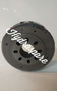 Rexroth-MCR5-Rotor-Group-For-High-Displacement-Motor-Skidsteer-drive-motor-part