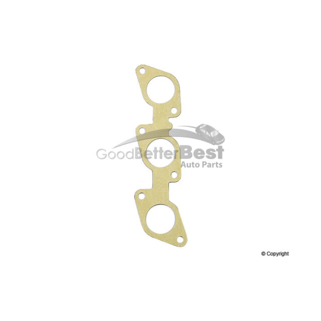 New Stone Fuel Injection Plenum Gasket JG47326 17121PT2004 Honda Prelude