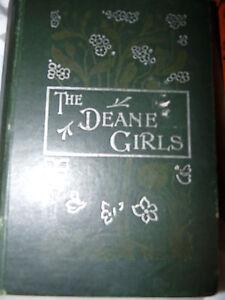 The-Deane-Girls-Adelaide-L-Rouse-1895