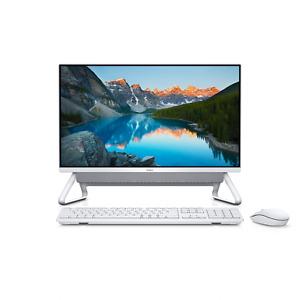Dell Inspiron 24 5490 All-in-One 10th Gen i5-10210U 8GB RAM 256GB SSD MX110 FHD