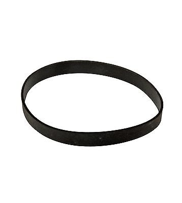 1 X Drive Belts To Fit Hoover Hurricane Hu71hu05 Hu71 Hu05 Vacuum Cleaner Belt Om Hinder Uit De Weg Te Ruimen En De Dorst Te Lessen