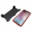 Samsung-Galaxy-Note-10-10-Plus-W-caso-clip-de-cinturon-se-ajusta-Otterbox-Defender-Serie miniatura 11