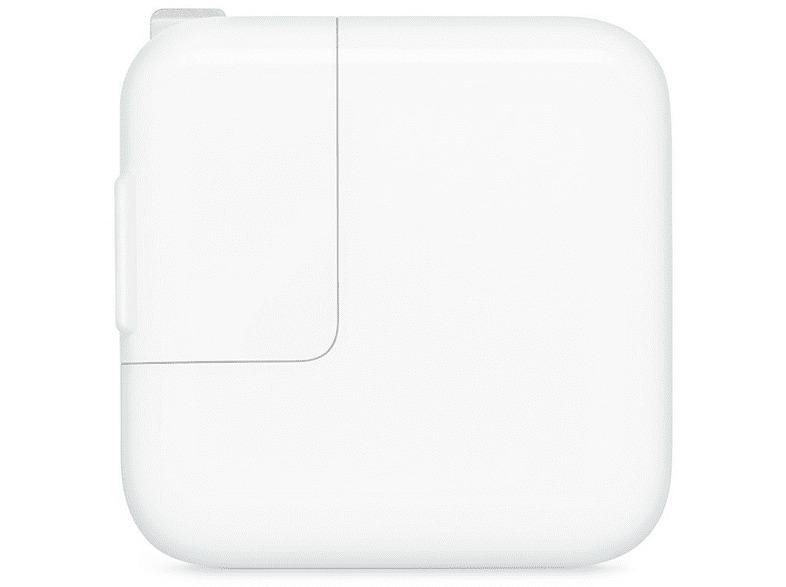 Apple adaptador de corriente USB, MD836ZM/A de 12 W