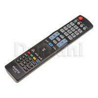 Rm-l930 Universal Tv Remote Control Huayu Lcd Tv Lg