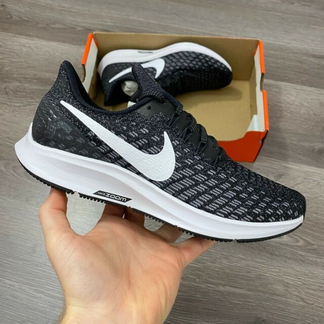Nike Air Pomona SNEAKERS Trainers Size