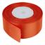 Ruban-Satin-25-Metre-Rouleaux-couleurs-diverses-25-mm-40-mm-pour-Noel-Papier-Cadeau miniature 124