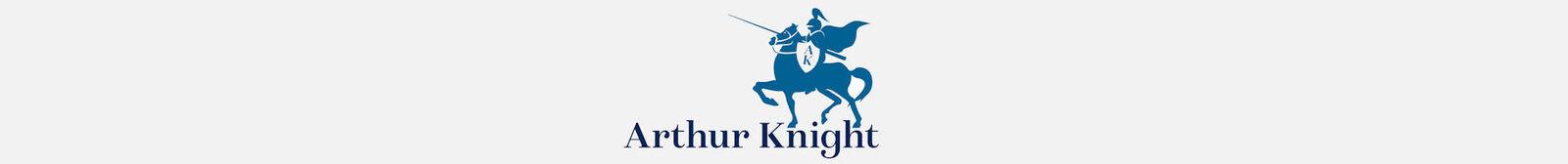 Gold Metallic Metallic Metallic Leather Arthur Knight damen Driving schuhe 248073