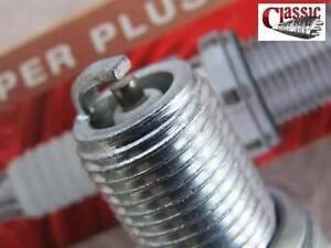 Champion-L82C-Spark-Plug