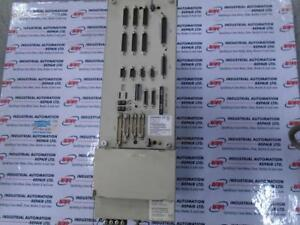SIEMENS-POWER-SUPPLY6FC5447-0AA00-0AA0