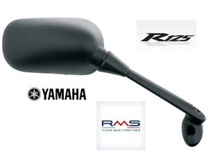 Rear-View-Mirror-Right-Right-RMS-Yamaha-YZF-R-125-2011-122772010