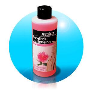 Nagellackentferner-Remover-Acetonfrei-Cleaner-Entfetter-Entferner-fuer-Nagellack
