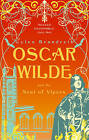 Oscar Wilde and the Nest of Vipers by Gyles Brandreth (Hardback, 2010)