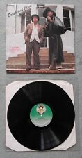 Derek & Clive (Dudley Moore & Peter Cook) - Come Again - Original UK 1st Issue