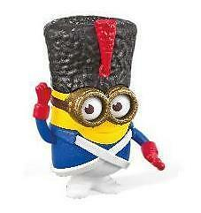 MRE-Minions-10-Marching-Minion-Soldier-McDonald-s-2015