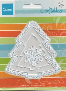 Marianne Design CRAFTABLES Cutting Embossing Die TOWER OF PISA CR1222 REDUCED  *