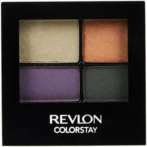Revlon-Colorstay-16-Hour-Eye-Shadow-Quad-Flirtatious-503-16-Oz
