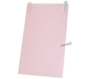 3-x-Pellicola-Protettiva-Salvaschermo-Universale-per-Smartphone-Tablet-195-x-114